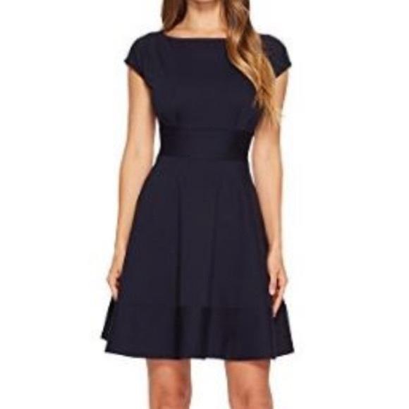 75bdf18af0f2 kate spade Dresses & Skirts - Kate Spade Broome street ponte fiorella dress